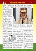Beelitzer Nachrichten - Juli-August 2017 - Page 5