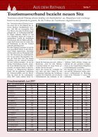 Beelitzer Nachrichten - Juli-August 2017 - Page 7