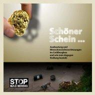 CIR Faltflyer Broschüre Gold_WEBVERSION_einzelseiten