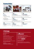 BOLETIN ALUMNI Nº 18 - Abril 2017 - Page 2