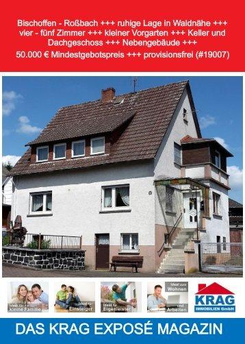 Exposemagazin-19007-Bischoffen-Rossbach-Einfamilienhaus-mv-web