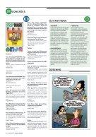 edição de 17 de julho de 2017 - Page 6