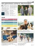 Lossburger - Ferien in Freudenstadt - Seite 2