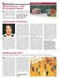 Lossburger - Ferien in Freudenstadt - Seite 3