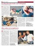 Lossburger - Ferien in Freudenstadt - Seite 4