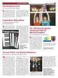Lossburger - Ferien in Freudenstadt - Seite 5
