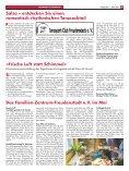 Lossburger - Ferien in Freudenstadt - Seite 7