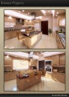Ahmed tawfiq 3d-portfolio - Page 7
