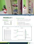 Catálogo Artemetal_Solo_Visualización WEB - Page 3