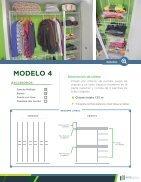 Catálogo Artemetal_Solo_Visualización WEB - Page 7
