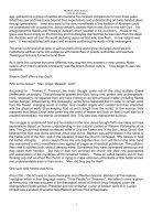 Arius - Page 6