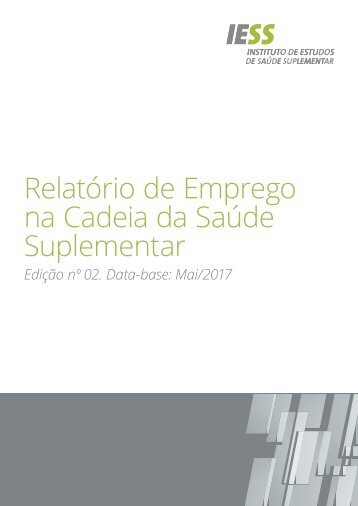 RME_final.pdf