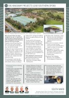 What's Happening July-August 2017 - Page 4