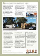 What's Happening July-August 2017 - Page 5