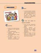FAMILIA - Page 3