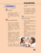 FAMILIA - Page 5