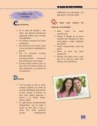 FAMILIA - Page 6