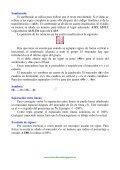 jeroglificos (Manuel de Codage) - Page 3