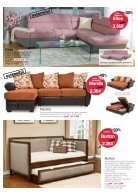 Mobexpert-catalog-Summer-Sale-2017 - Page 4