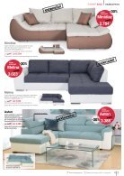 Mobexpert-catalog-Summer-Sale-2017 - Page 5