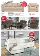 Mobexpert-catalog-Summer-Sale-2017 - Page 6