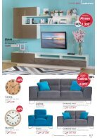 Mobexpert-catalog-Summer-Sale-2017 - Page 7