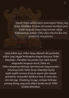 NUR ARDILLA HANIE BT. MOHD RIZAL - Page 7