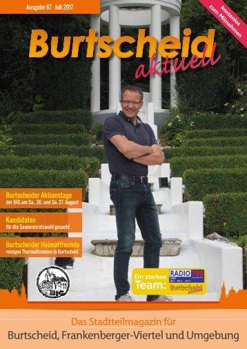 WEB - Burtscheid_aktuell_Juli2017_Nr.67