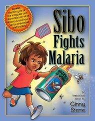 Sibo Fights Malaria