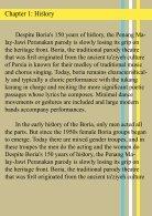 SARAH BORIA FINAL - Seite 5