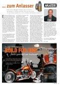 Mo-Cache - Motorrad-Kurier - Seite 3