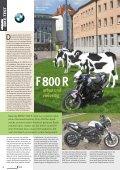 Mo-Cache - Motorrad-Kurier - Seite 4