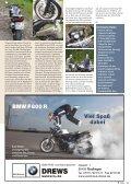 Mo-Cache - Motorrad-Kurier - Seite 5