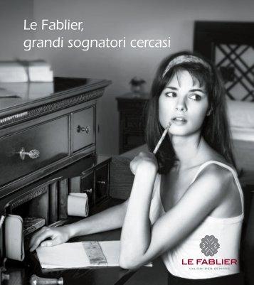 LF-riass-brochure-2016