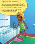 Sibo Saves Water - Page 4