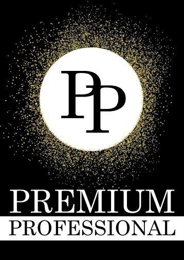 PremiumProfessional