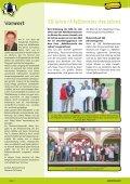 Abfall-Wertstoff 2/2017 - Seite 2