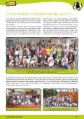 Abfall-Wertstoff 2/2017 - Seite 3