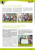 Abfall-Wertstoff 2/2017 - Seite 4