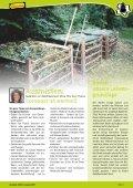 Abfall-Wertstoff 2/2017 - Seite 5