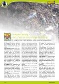 Abfall-Wertstoff 2/2017 - Seite 6
