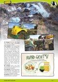 Abfall-Wertstoff 2/2017 - Seite 7