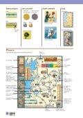 Zasady gry - REBEL.pl - Page 3