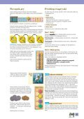 Zasady gry - REBEL.pl - Page 4