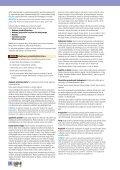 Zasady gry - REBEL.pl - Page 5