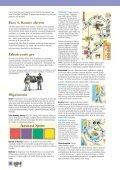 Zasady gry - REBEL.pl - Page 7
