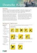 Der Spielplan - Cliquenabend - Seite 2