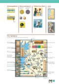 Der Spielplan - Cliquenabend - Seite 3