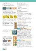 Der Spielplan - Cliquenabend - Seite 4