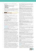 Der Spielplan - Cliquenabend - Seite 5